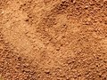 Cocoa Texture Background Stock Photo - 18011440