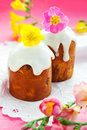 Easter Cake Stock Photo - 18022080