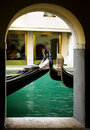 Venice Stock Photography - 18170682