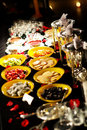 Buffet Style Stock Images - 18260494