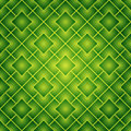 Green Squares Seamless Pattern Royalty Free Stock Photo - 18271685
