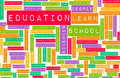 Education Sector Stock Images - 18296254