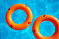Life Buoy Royalty Free Stock Images - 18320459