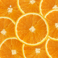 Orange Slices Royalty Free Stock Images - 18379279