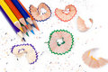 Sharpened Pencil Stock Images - 18591754