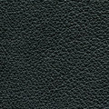 Leather Texture Stock Photography - 18598032