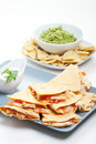 Mexican Food Royalty Free Stock Image - 18663706