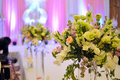 Wedding Flowers Royalty Free Stock Images - 18764959