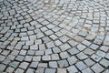 Pavement Stock Images - 1888614