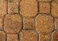 Paving Stones Royalty Free Stock Photo - 18845335