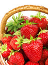 Strawberry Stock Photos - 18938523