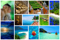 Thailand Stock Images - 18978334