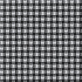 Vector Abstract Texture - Carbon Surface Stock Images - 19147344