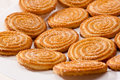 Pastry Stock Image - 19282511