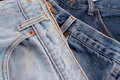 Jeans Stock Photography - 1939012