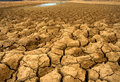 Desertification Stock Photography - 19347512