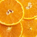 Orange Background Royalty Free Stock Image - 19351126
