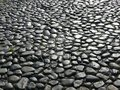 Old Cobbles Stock Photography - 1943182