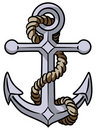 Anchor Stock Images - 19466414