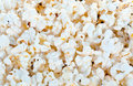 Popcorn Royalty Free Stock Images - 19501989