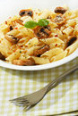 Pasta Penne Stock Photos - 19518573