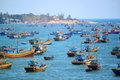 Fishing Boat Stock Images - 19520214