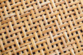 Basketwork Stock Image - 19713201