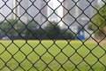 Wire Netting Stock Photos - 19739423