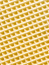 Wafer Texture Stock Photo - 19790040