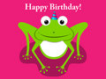 Greeting Card Royalty Free Stock Photography - 19802307