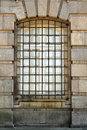 Old Window Stock Images - 19826774