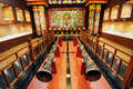 Sanctuary Of Tibetan Buddhism Royalty Free Stock Images - 19859549