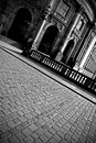 Bode Museum In Berlin Royalty Free Stock Photo - 1995725