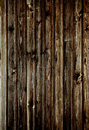 Old Wooden Boards Royalty Free Stock Photography - 19901367