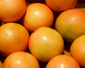Red Grapefruits Stock Photography - 19956502