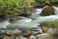 Rocky Stream Stock Photography - 2005802
