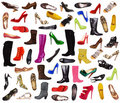 Shoes Stock Photography - 20057902