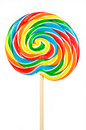 Large Lollipop Royalty Free Stock Images - 20150889