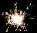 Firework Royalty Free Stock Photography - 2022887