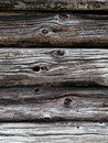 Rustic Cabin Royalty Free Stock Photos - 20230048