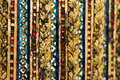 Mirror Mosaic Stock Images - 20265274