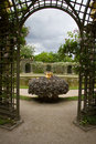 Versailles Gardens Royalty Free Stock Photography - 20308697