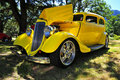 1930 S Ford Hot Rod Stock Photography - 20309502