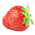 Strawberries Berry Isolated Royalty Free Stock Photo - 20312505