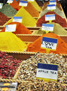 Spices Stock Image - 20314181