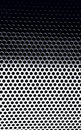 Mesh Steel Chrome Background Royalty Free Stock Photos - 20334058