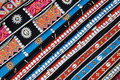 Variety Handcraft In Chieng Mai Royalty Free Stock Image - 20393456