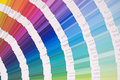 Color Guide Royalty Free Stock Photos - 20533728