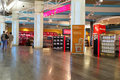 Duty Free Shop In Istambul Royalty Free Stock Images - 20543949