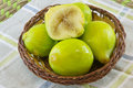 Figs Stock Images - 20569744